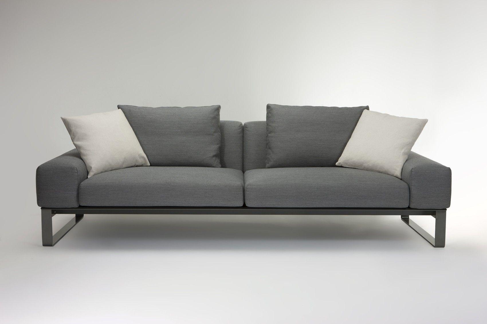 Minotti Ipad White Divani It Interior Design Pinterest  # Muebles Federico Churba