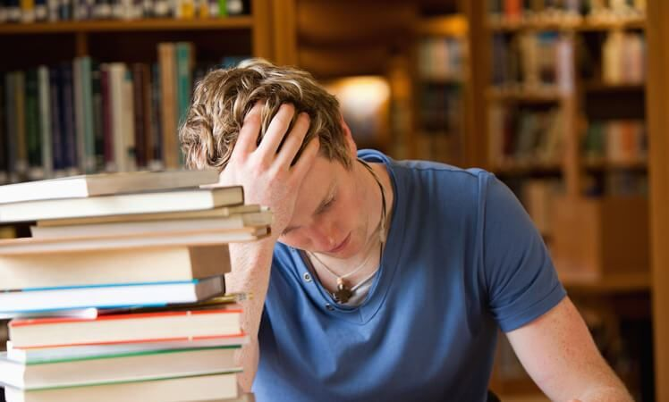 Best essay writing services learning disabilities