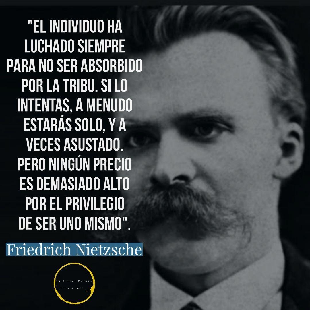 30+ Nietzsche frases ideas in 2021