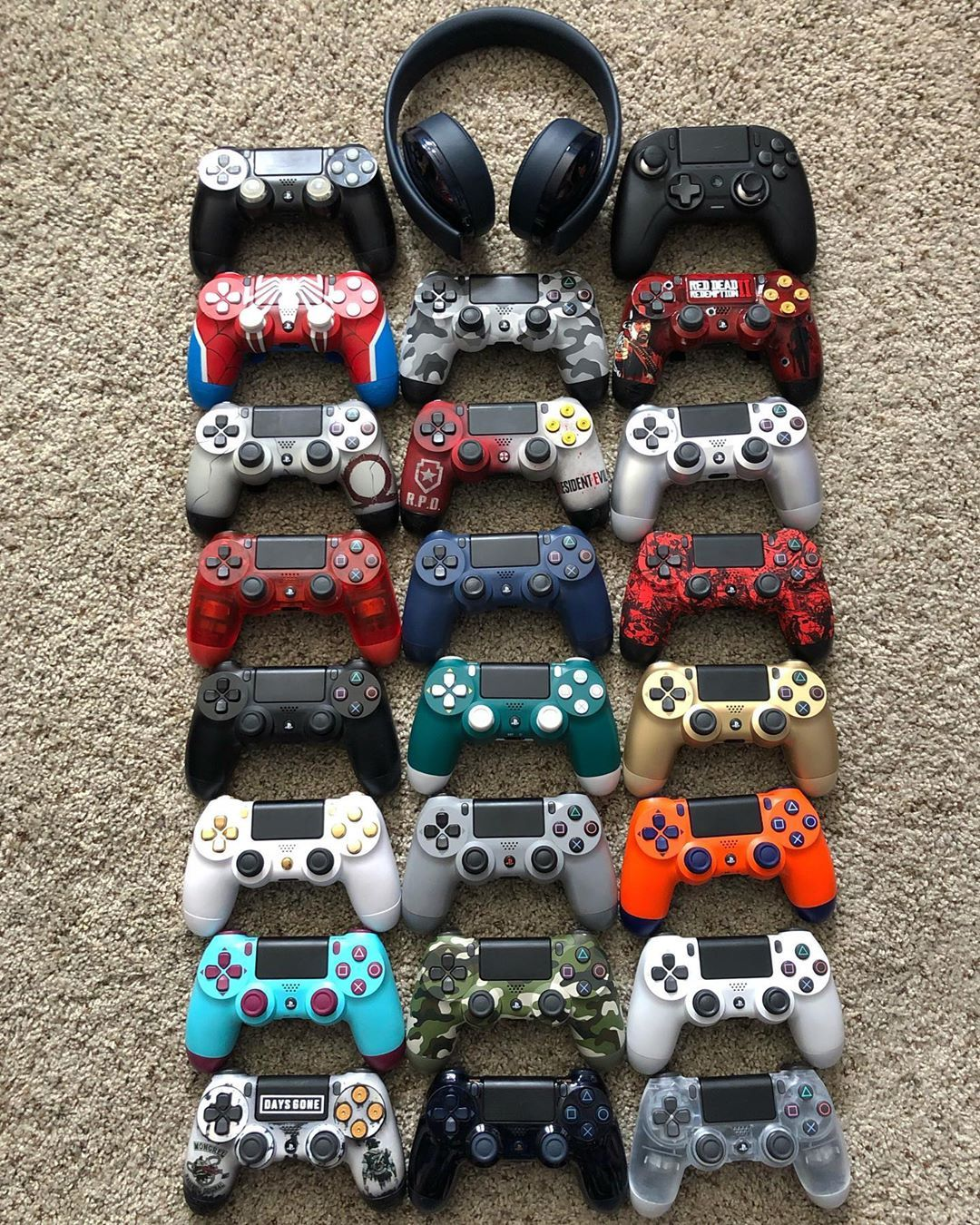 Pin by BROTHERTEDD on Video Games Playstation games, Ps4