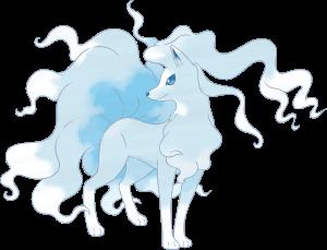 0b33d3d4 Pokémon Sun & Moon - Alola Form Pokémon | Pokemon - Sun and Moon ...