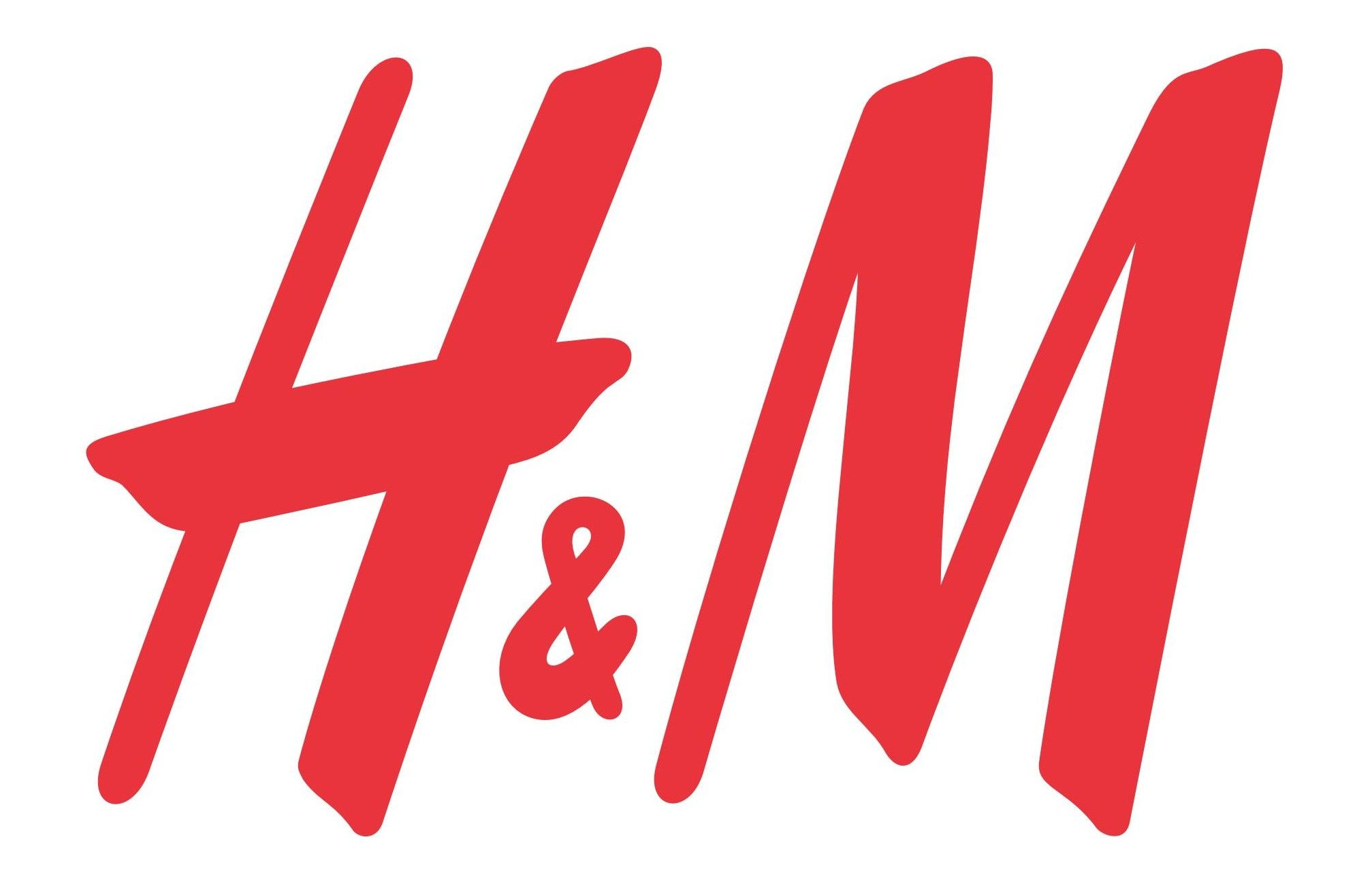H&M up to 50% off !