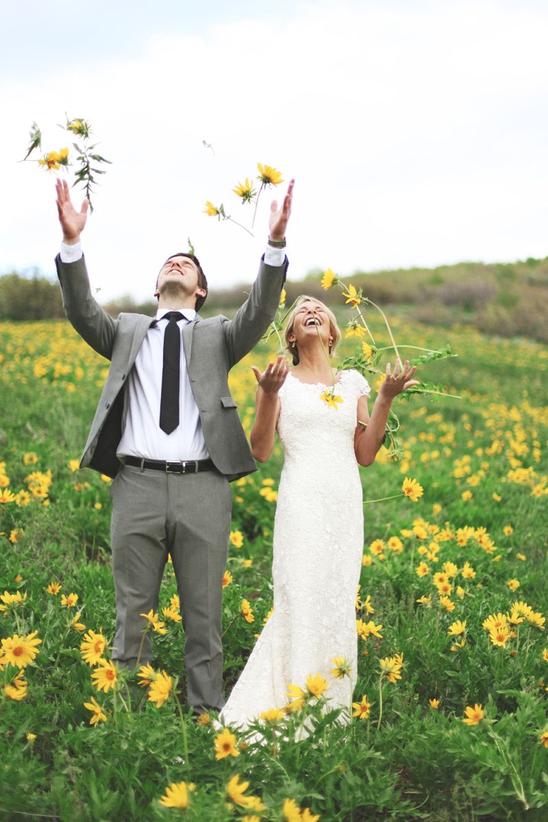 Pin Uzivatele Islem Montanez Na Nastence Wedding Pinterest