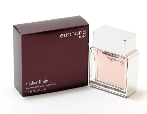 CK Euphoria Men EDT 50ml - Want more information? Simply visit us; http://www.ilovefragrance.com.au/  Other resources can be found on this channel;   https://storify.com/ilovefragrance http://about.me/ilovefragranceau http://www.scoop.it/u/i-love-fragrance
