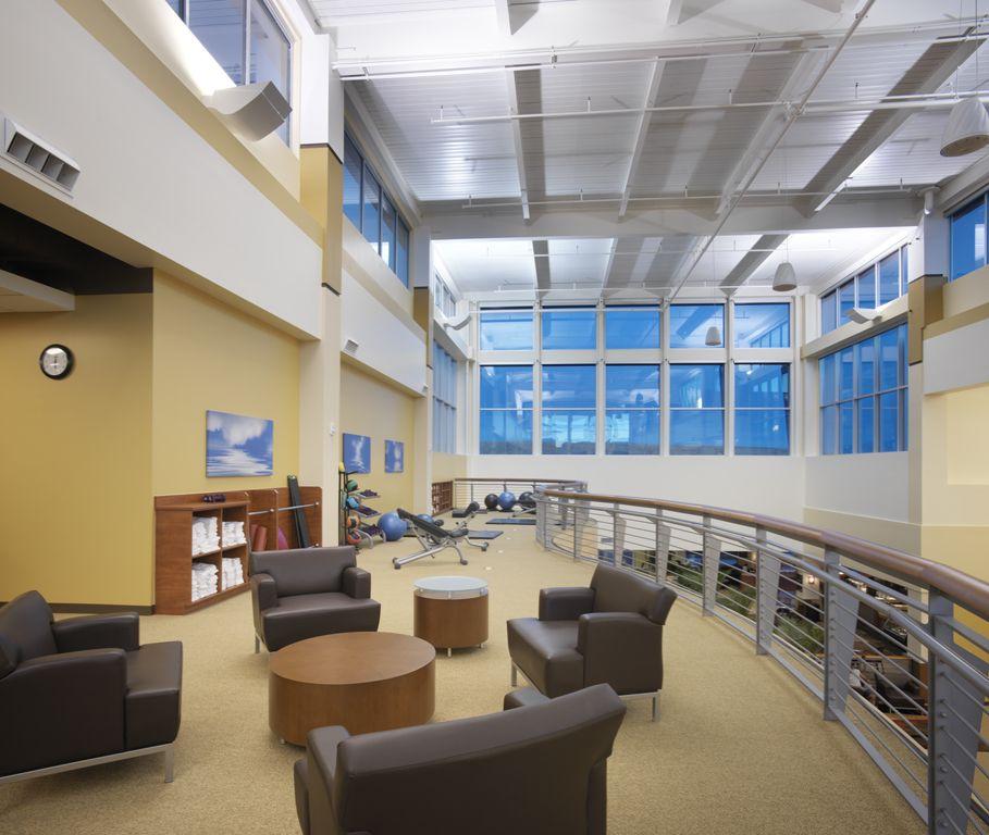 Balcony Indoor, Home decor, Home