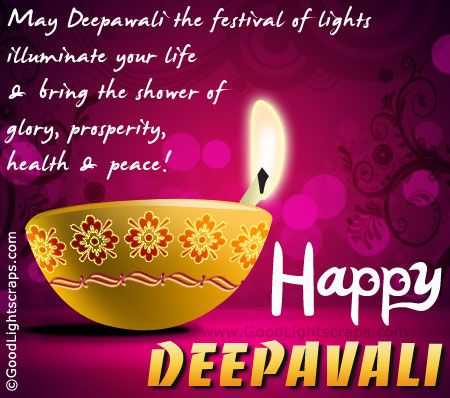 Diwal greetings, wishes, animated pictures | Diwali | Pinterest ...