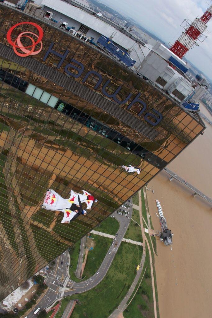 wingsuit flyingwingsuit flying Wingsuit Flying Red Bull
