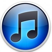 History Of Itunes Ringtones for iphone, Free apps for