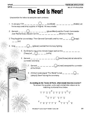 29++ 6th grade history worksheets ideas in 2021