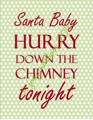 Santa Baby ~ Christmas ❄ Music ☃ Pop Pinterest Santa baby