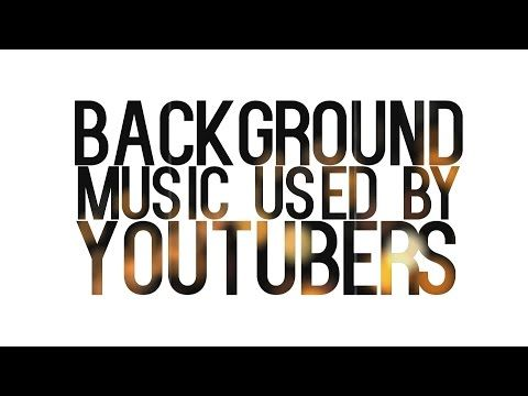 Download Background Music Here Http X2f X2f Bit Ly X2f 1voxuri Itunes For Listening Only Cute Backgrounds Positive Backgrounds Cute Wallpapers Quotes