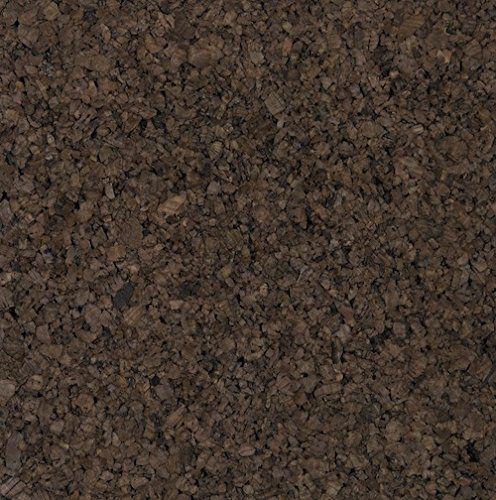 Cork Wall Tile Squares Dark 4 Pack Jelinek Cork Https Www Amazon Com Dp B01n9m4519 Ref Cm Sw R Pi Dp U X U1p4abdgzq Cork Wall Cork Wall Tiles Cork Sheet