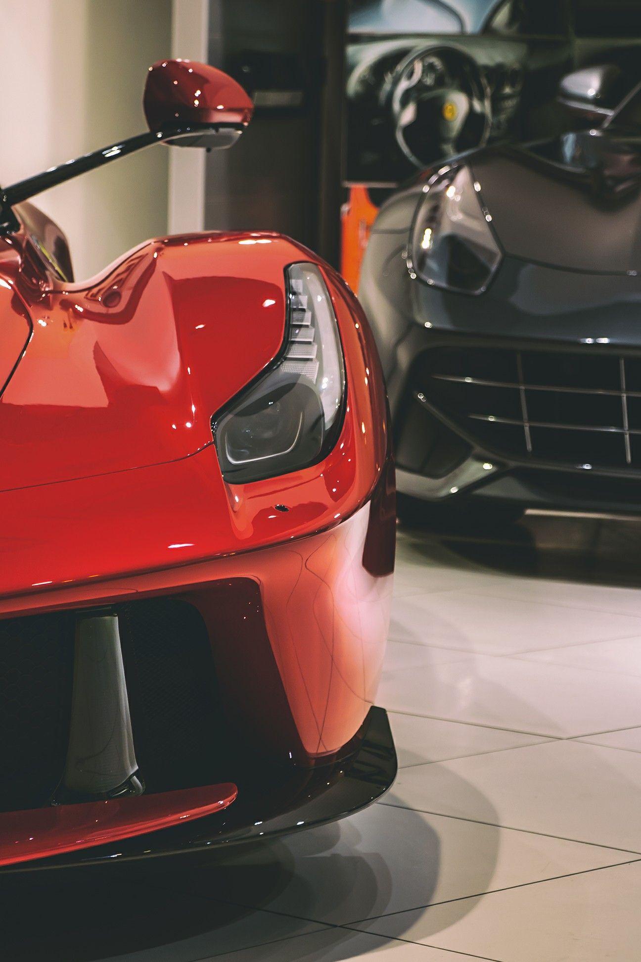Ferrari Super Cars Cars Ferrari Car