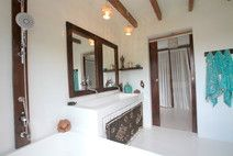 Cali Maison : Villa De Lujo,Piscina(10 Mn De La Ciuda) | HomeAway
