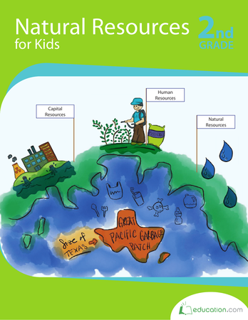 Natural Resources For Kids Nature Activities Preschool Natural Resources Activities Preschool Activities
