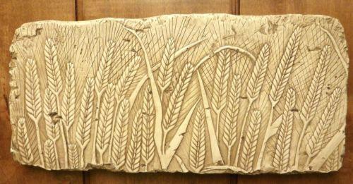 Egyptian Relief Wall Art Replica | eBay | Ornament: Ancient Egypt ...
