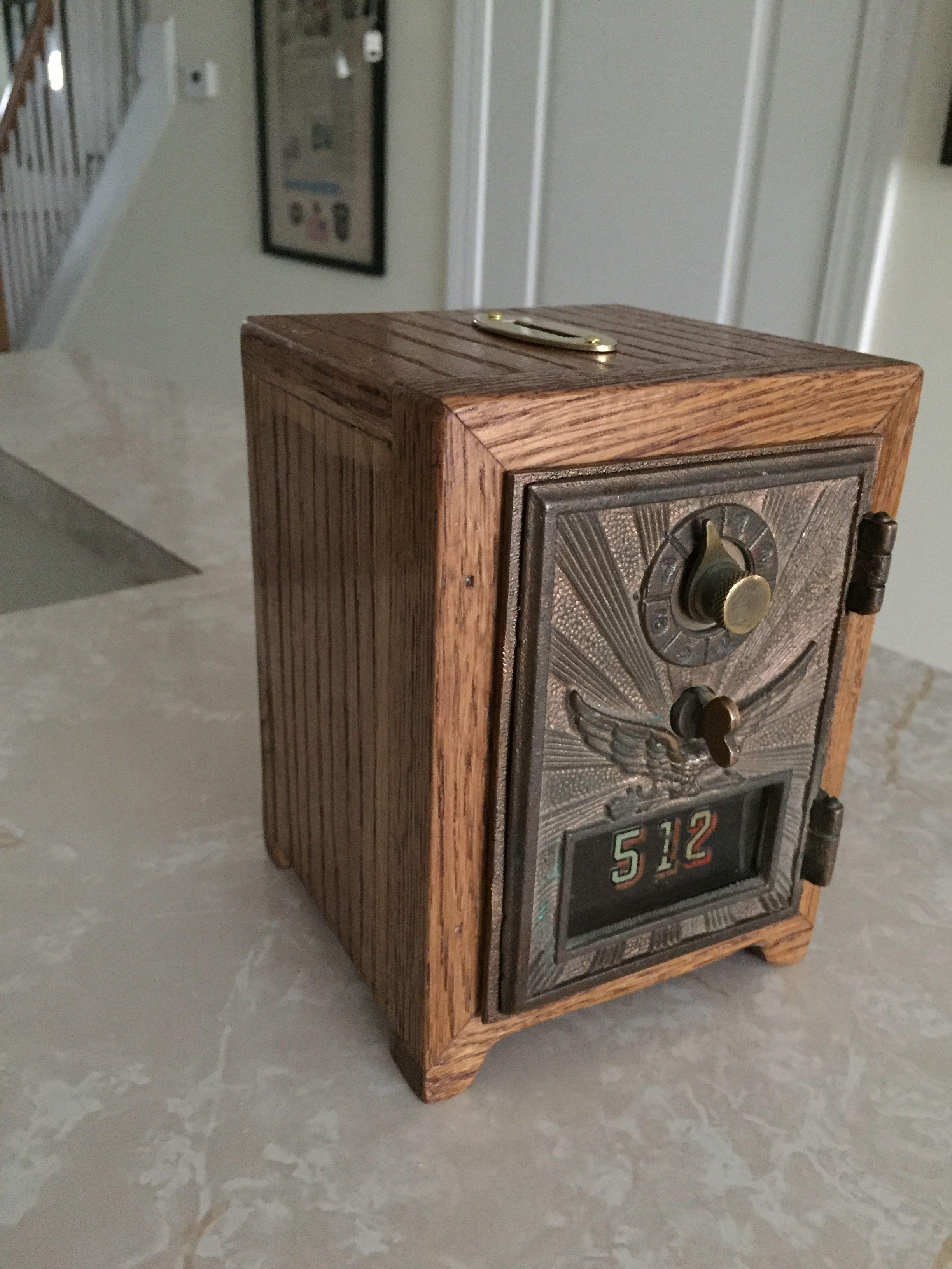 dbc04deafdd877e16e59cc5c14664a8e - How To Get A Po Box At A Post Office