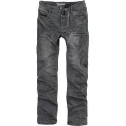 Photo of Jeans Urban Skinny da uomo Urban Surface Urban Surface