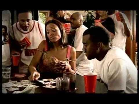 Slow Jamz Kanye West Jamie Foxx Twista With Images Gangsta Lovin Keith Sweat Songs