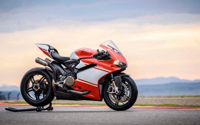 Ducati 1299 Superleggera Wallpaper 4k 8k Ducati Bikes Personalizadas Motos
