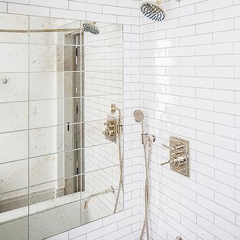Pin by Yulia Kozachok on Bathroom design in 2020 | Antique ...