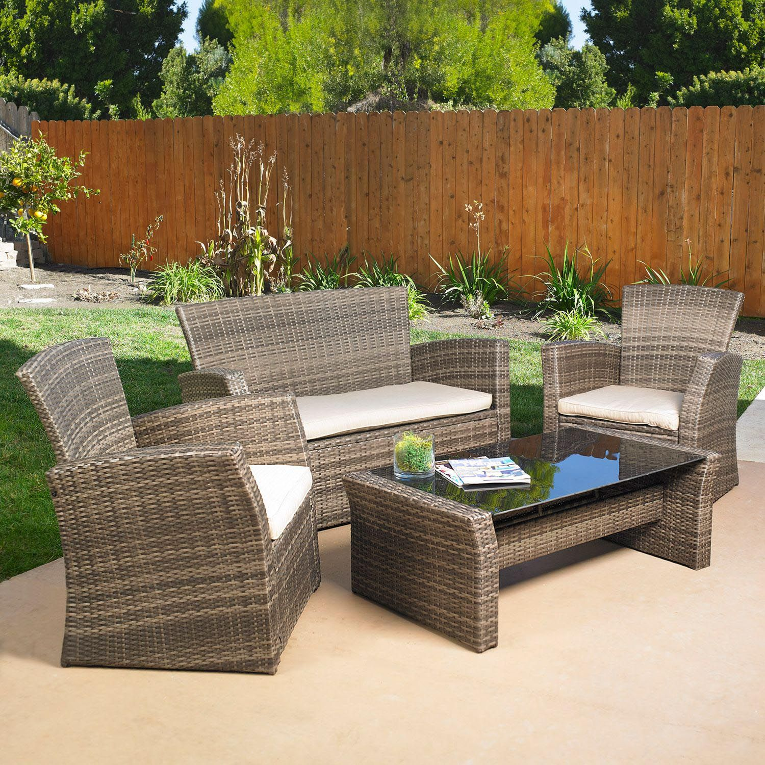 Mission Style Patio Furniture - Mission Style Patio Furniture Furniture Pinterest Mission