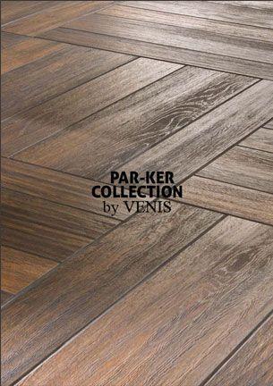 Ceramic Parque Quot Par Ker Quot Wood Effect Tiles Porcelanosa