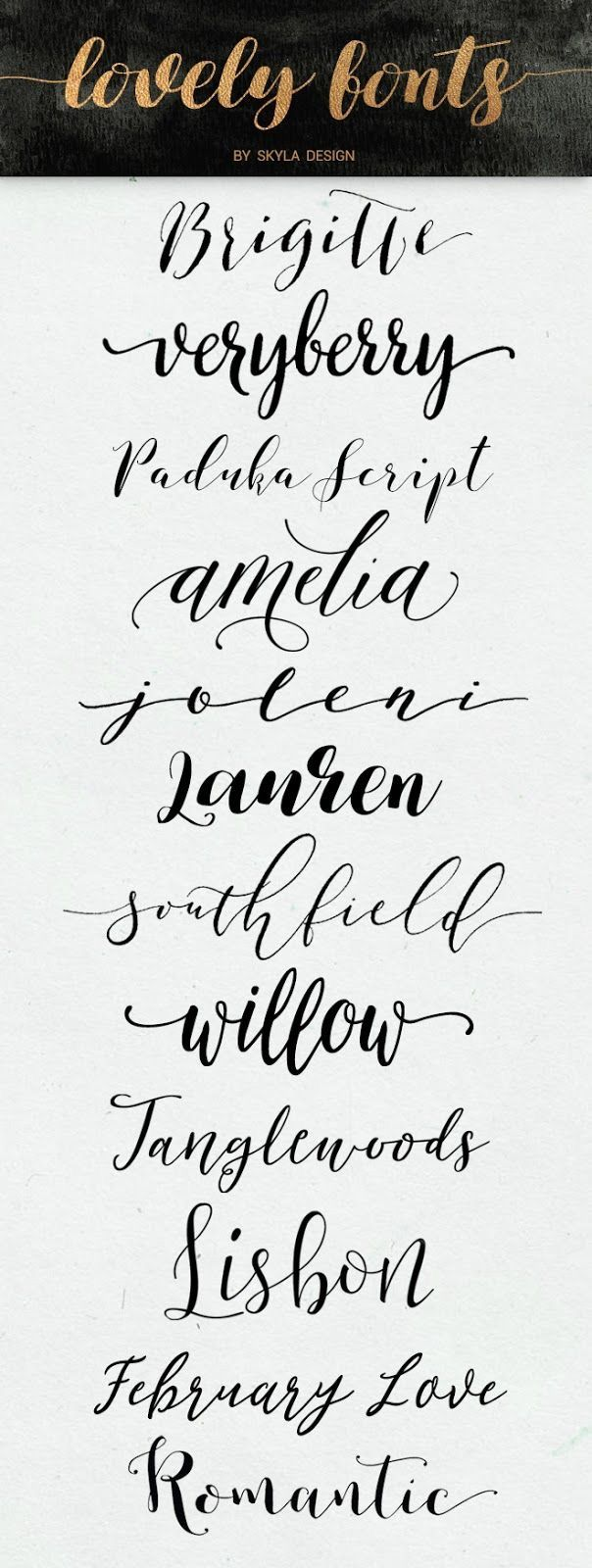 Pin By Cascadejoinery On Cnc Projects Tattoo Script Fonts Modern Calligraphy Fonts Free Calligraphy Fonts