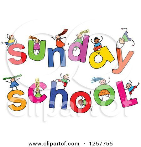 african american sunday school clipart clipart kid inspiration rh pinterest co uk sunday school clipart church sunday school clip art pictures
