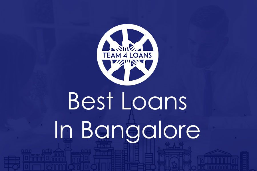 Axis Bank Personal Loan Status Track Loan Application Status Online