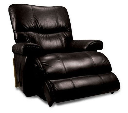 james sets eclipse la recliner boy reclining set country z size large brown lazy sofa of unique ashley furniture leather town