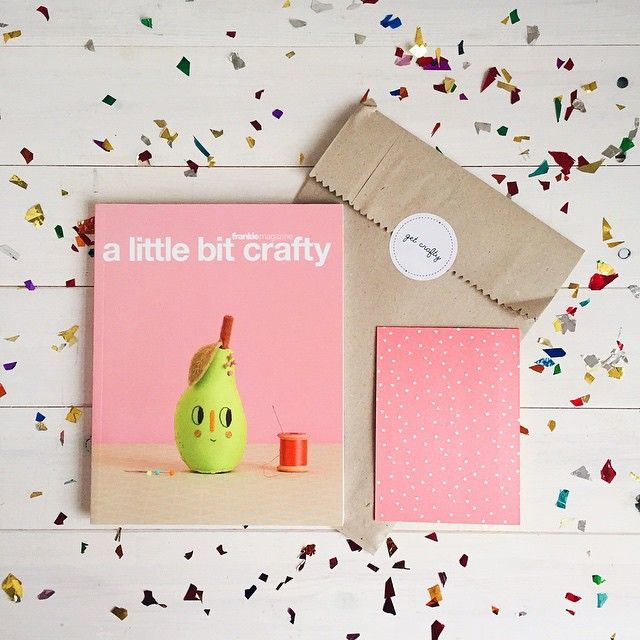 Сообщение в Instagram от Fall For DIY Creative Blogger • 26 ноября 2014 г., 15:38 UTC