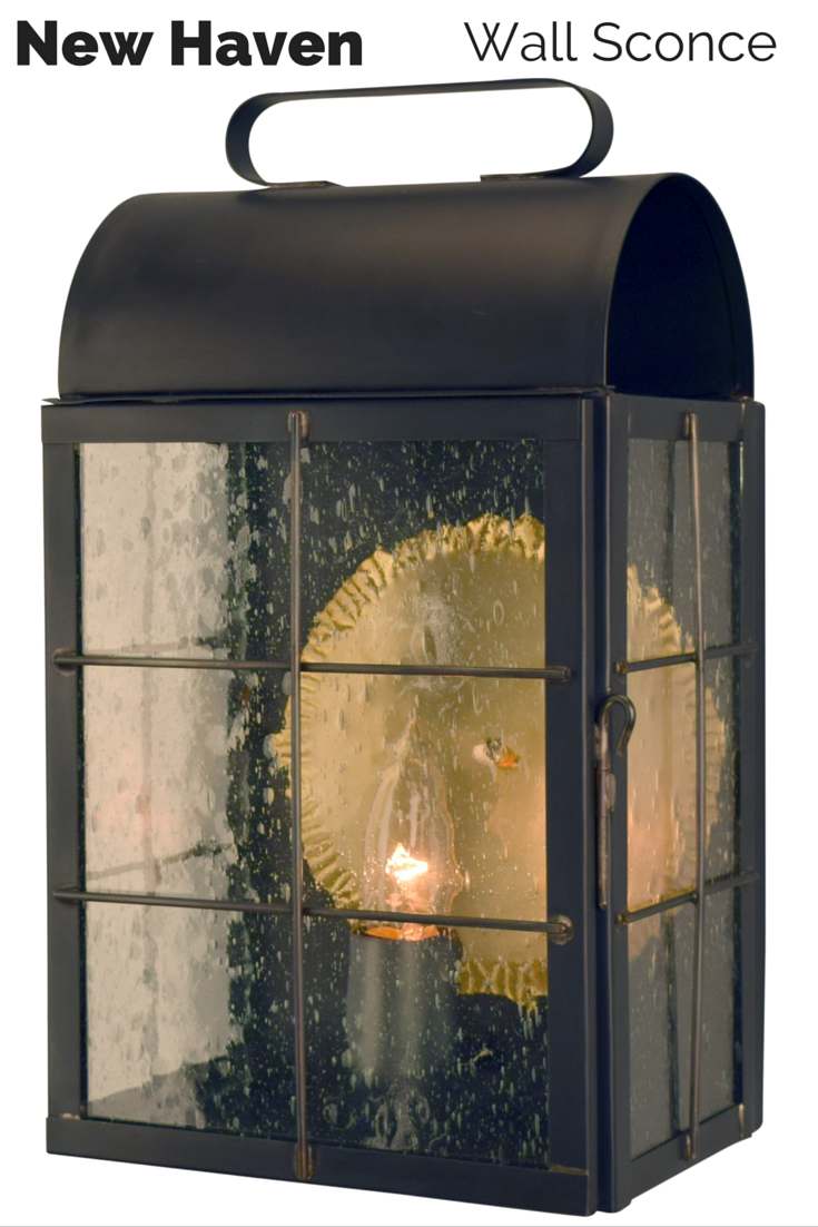 Giveaway american made lighting by lanternland copper lantern giveaway american made lighting by lanternland usa love list aloadofball Choice Image