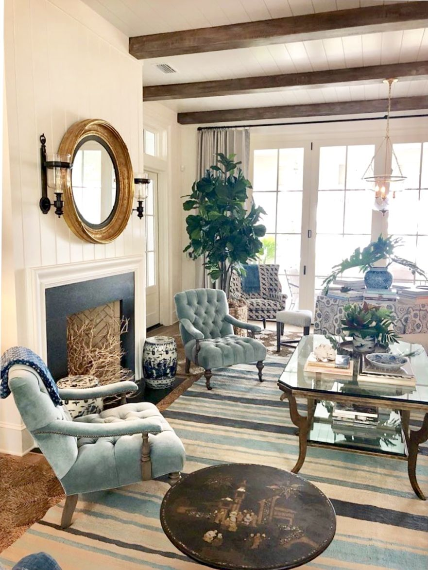 Time Inc.s Southern Living Magazine Puts its Name on