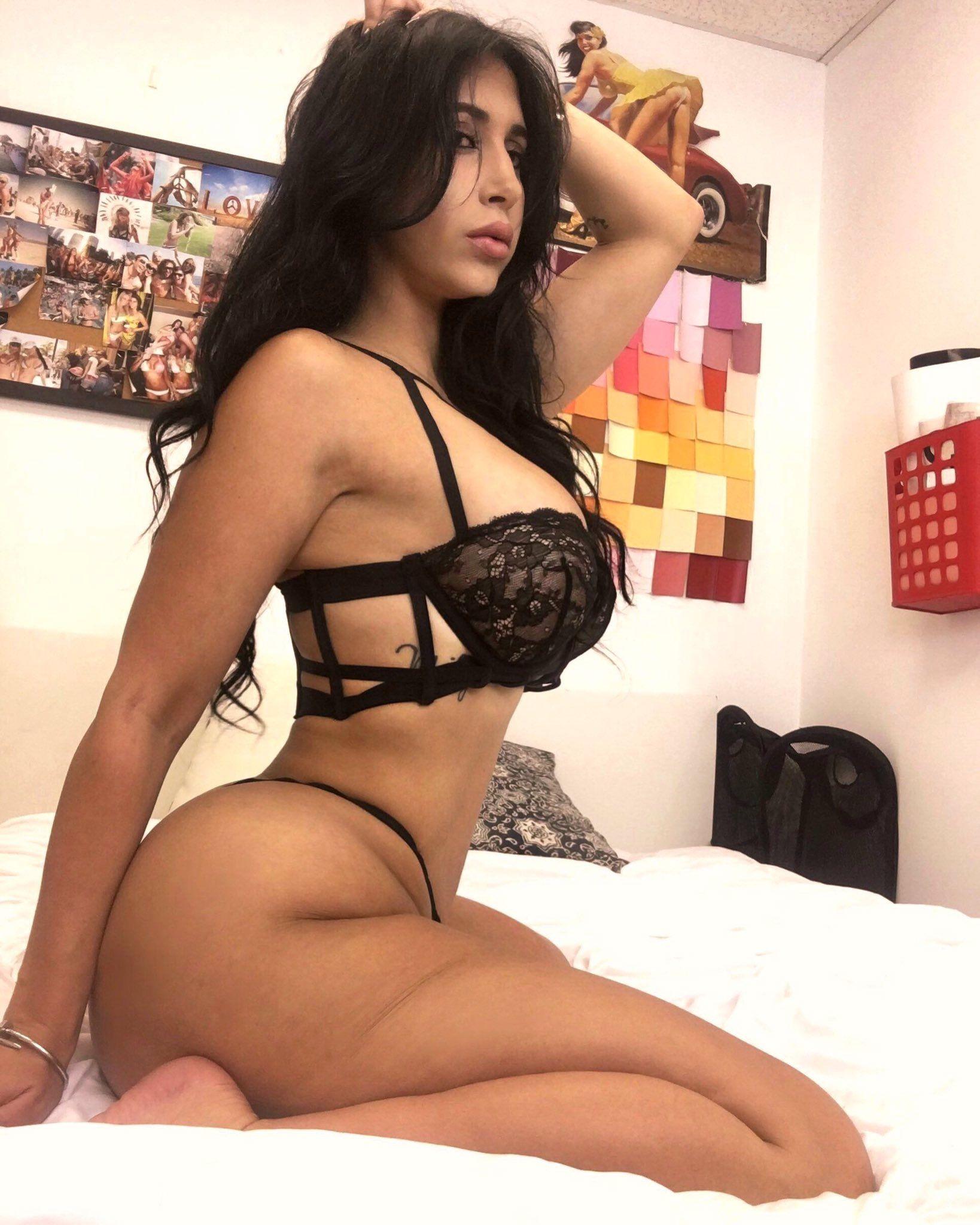 Valerie kai