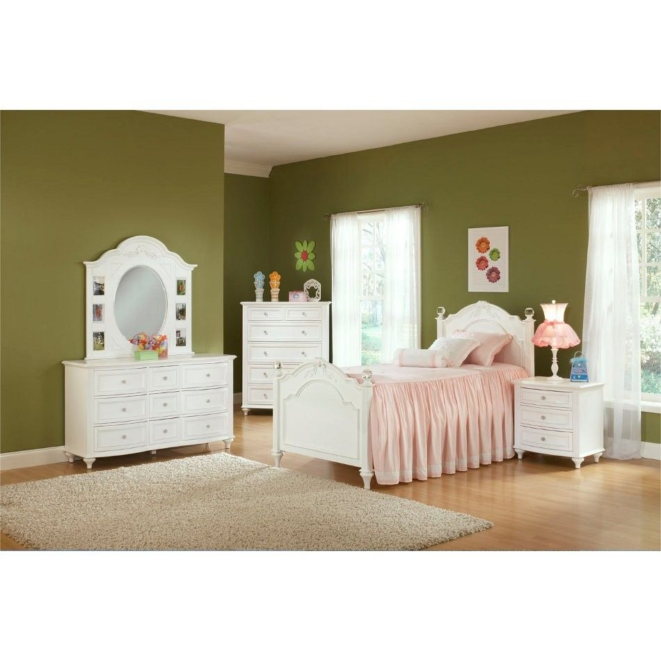 Visit Connu0027s HomePlus To Shop Our Bedroom Furniture Including Our Princess  Bedroom   Bed, Dresser U0026 Mirror   Twin Apply For Our YES MONEY® Credit And  Get ...