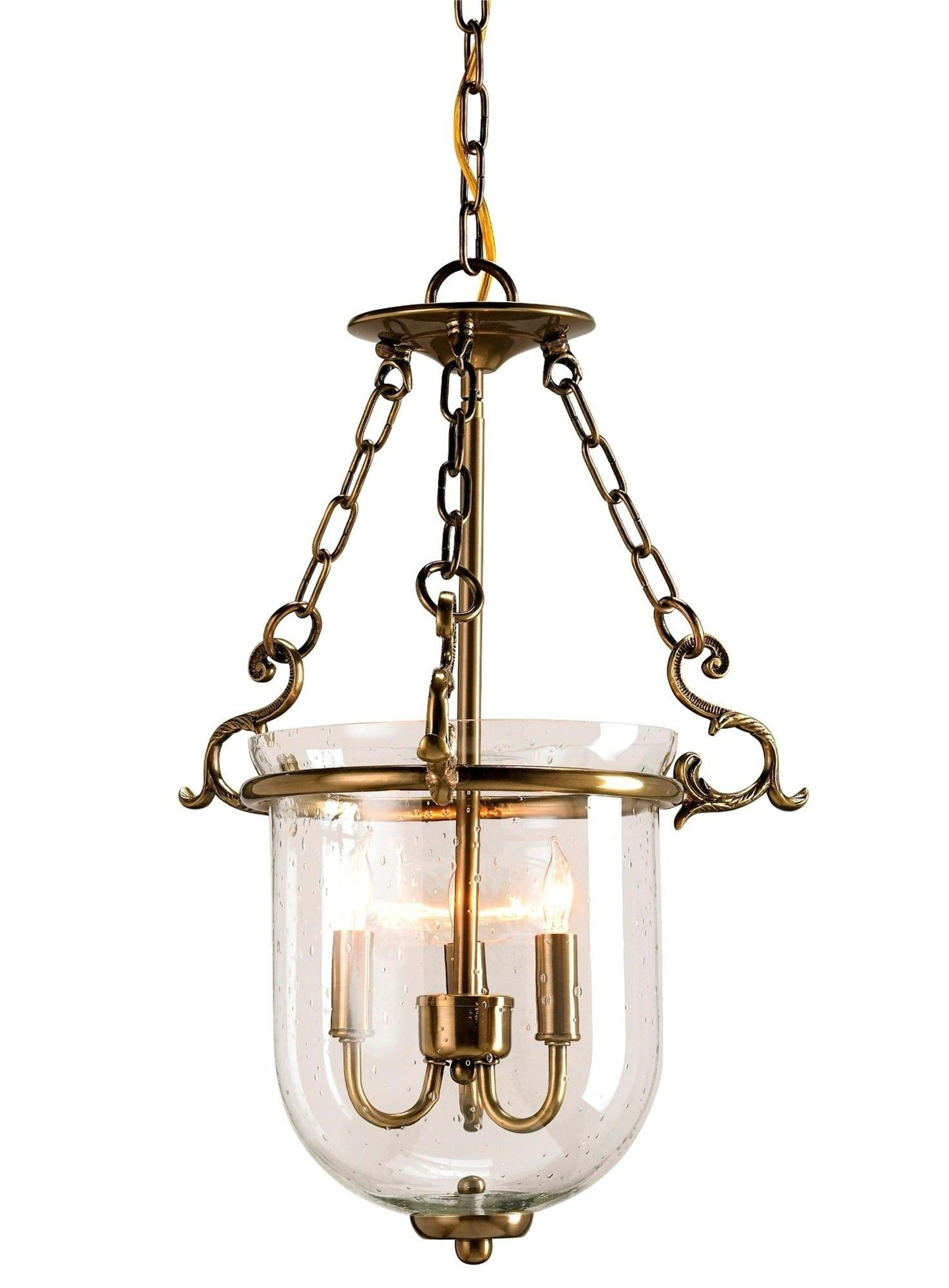 Petit athena lantern by currey and company smoking and vintage