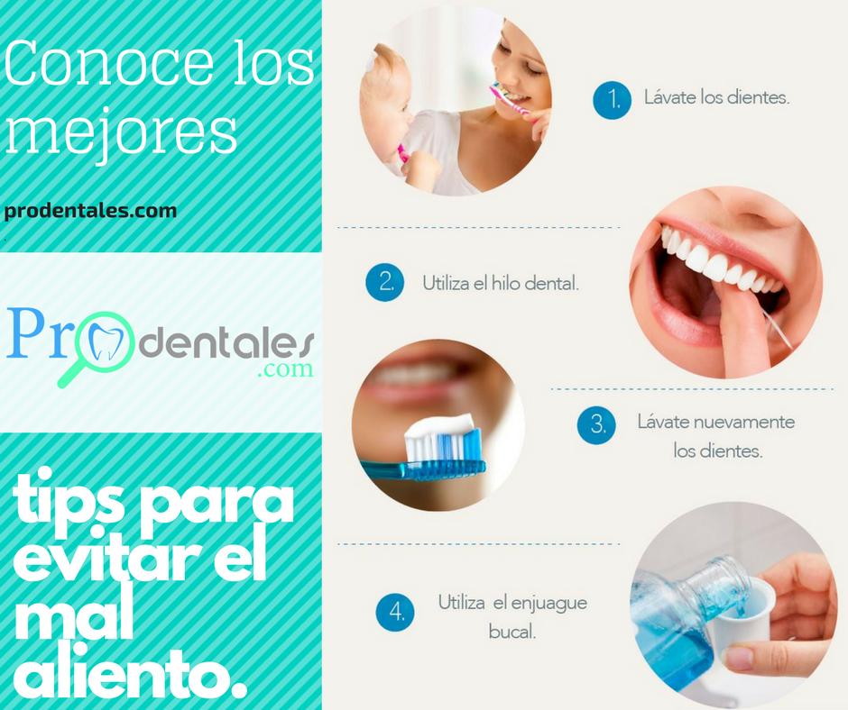En Prodentales Cuidamos De Ti Y Por Eso Te Ensenamos Como Cuidar De Tu Salud Oral Odontologia Dentistas Salud Sigue A Prodentales Com Profesionales Den Blog