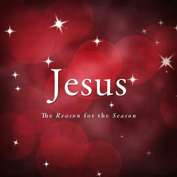 Pin von Juan Carlos Puente auf MERRY CHRISTMAS!!. | Pinterest ...