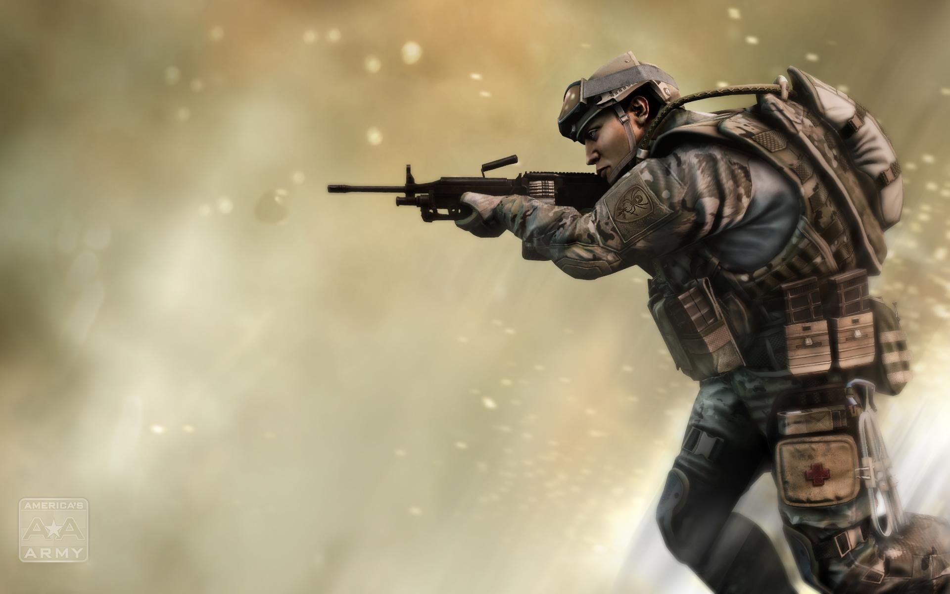 Army Hd Wallpapers 1080p 57 Image Collections Of Wallpapers Army Images Military Wallpaper Army Wallpaper