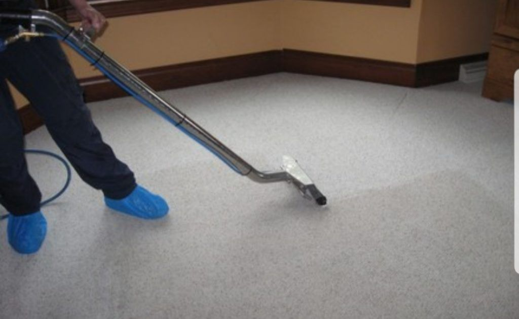House Cleaning In Calgary In 2020 How To Clean Carpet Carpet Cleaning Hacks Professional House Cleaning