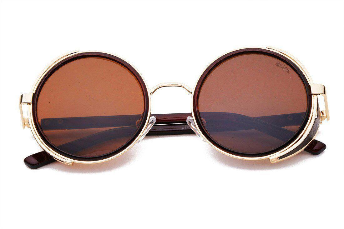 2472a142aeef7 Óculos De Sol - THE TARANTINO