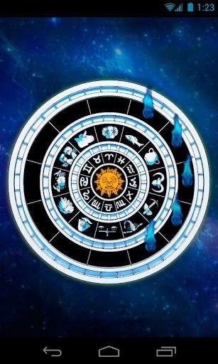 Baixar Saint Seiya Clock Livewall 20 Para Android Download All