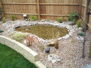Northampton Garden Design U0026 Landscaping