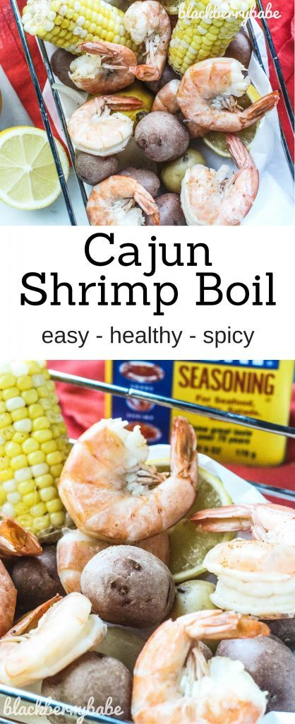 Cajun shrimp boil recipes international cajun foods pinterest cajun shrimp boil forumfinder Choice Image