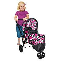 26++ Baby doll double stroller sams club information