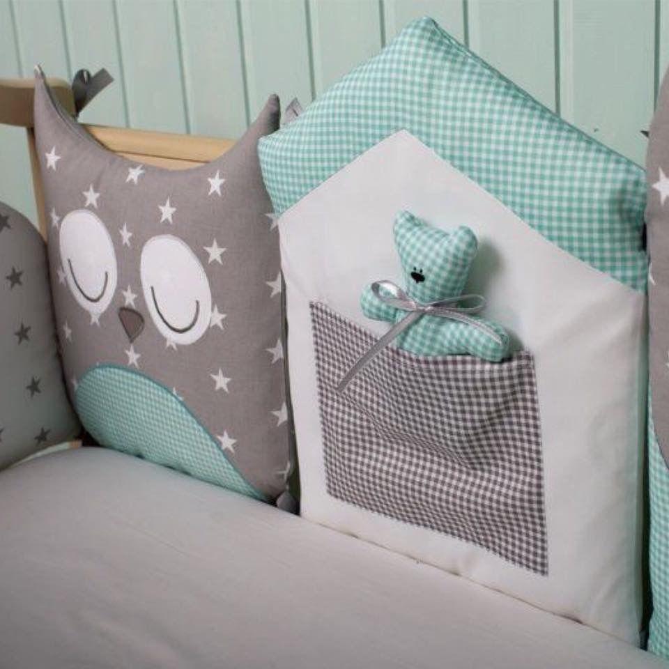 Kinderzimmer decke pin von mamuszandra auf baby  pinterest  baby nähen baby und