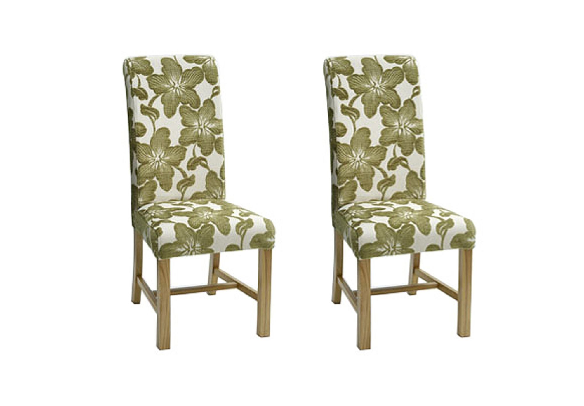 Furniture Village Aylesbury furnitureland lyon pair of dining chairs; furniture village