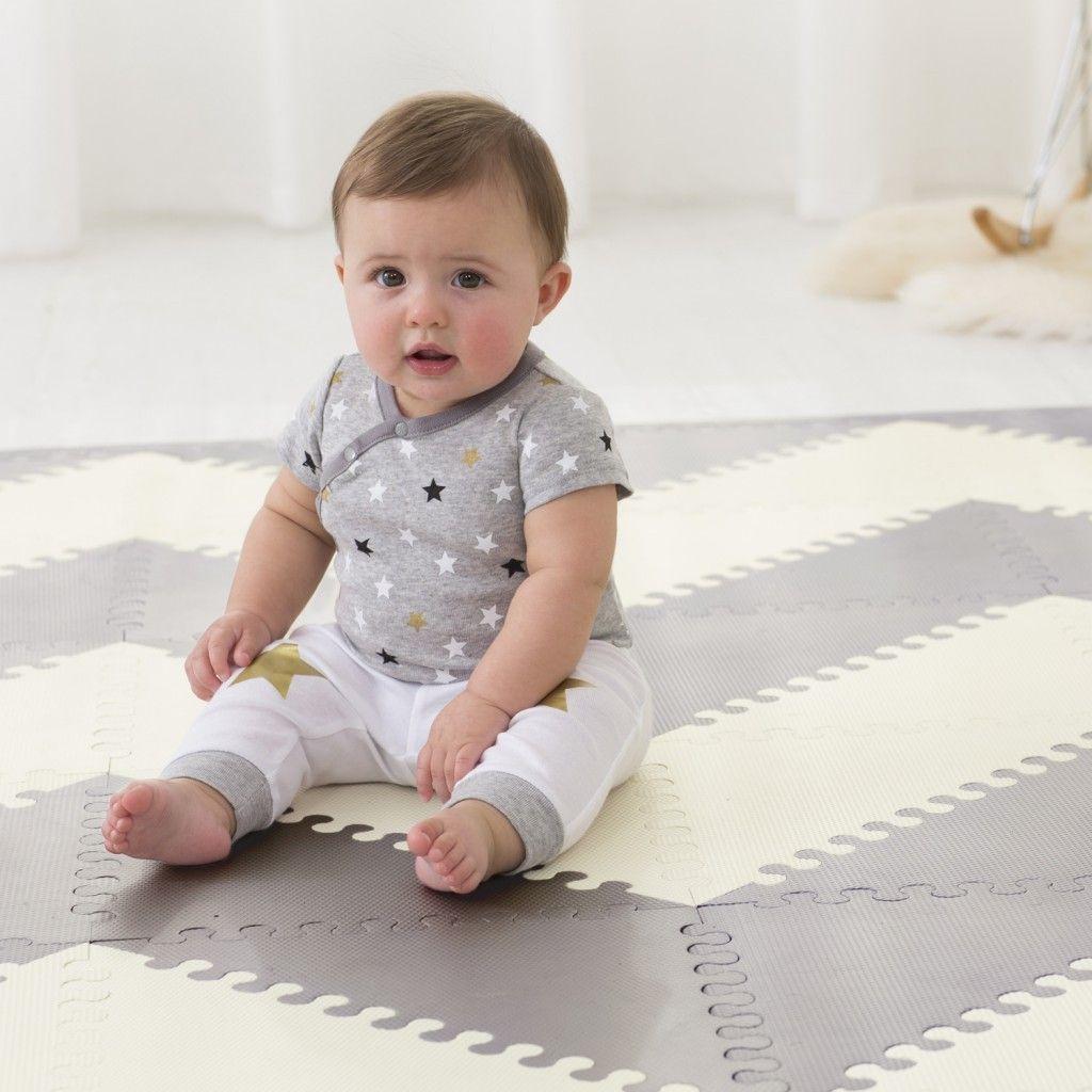 Great 16X16 Ceramic Tile Tiny 18X18 Ceramic Tile Shaped 2 X 4 Subway Tile 2X6 Subway Tile Old 3D Ceiling Tiles Coloured4 Inch Floor Tile Baby \u0026 Kid Foam Play Mat Tiles   Playspot Geo | Skip Hop | Baby Girl ..