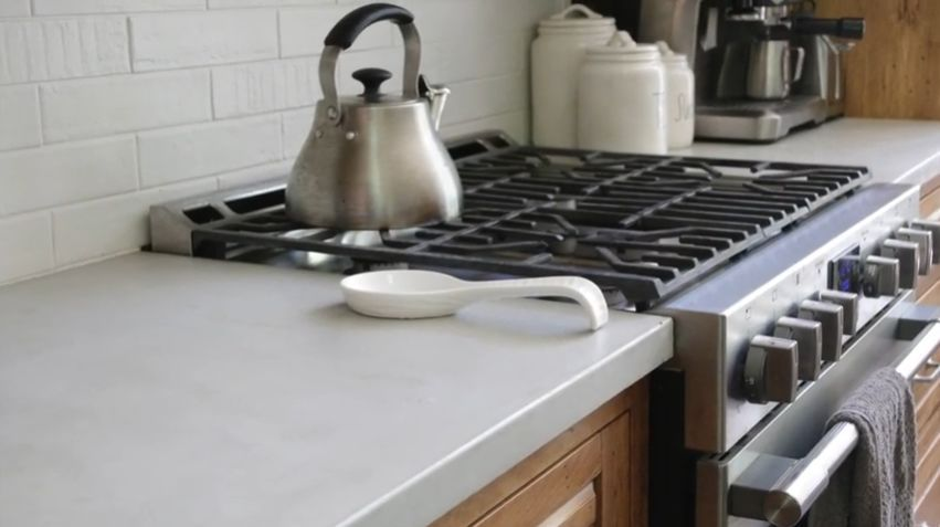 How To Save 10 000 Making Your Own Countertop Countertops